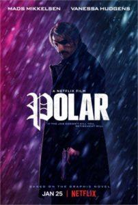 Polar_2019