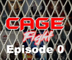 cage-fight-ep0