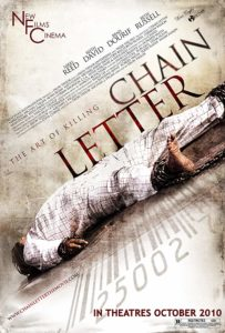 chain-letter-2009