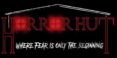 Horrorhut