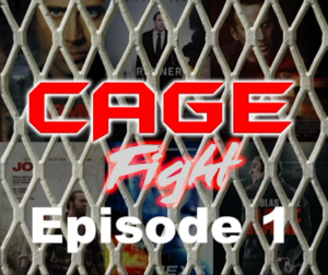 Cage-Fight-ep1