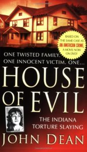 house-of-evil