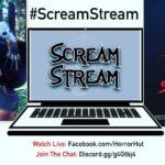 Scream Stream 1